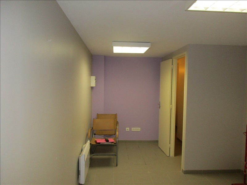 Vente local commercial Montauban 28 000€ - Photo 2