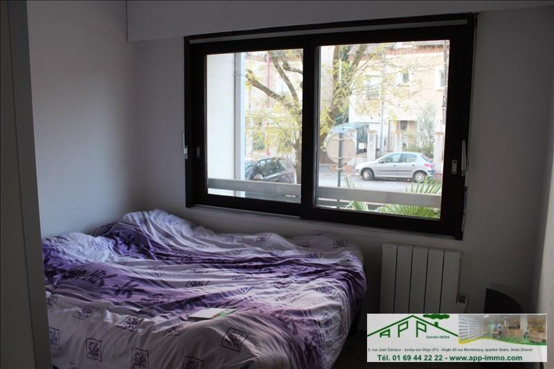 Location appartement Juvisy sur orge 755€ CC - Photo 5