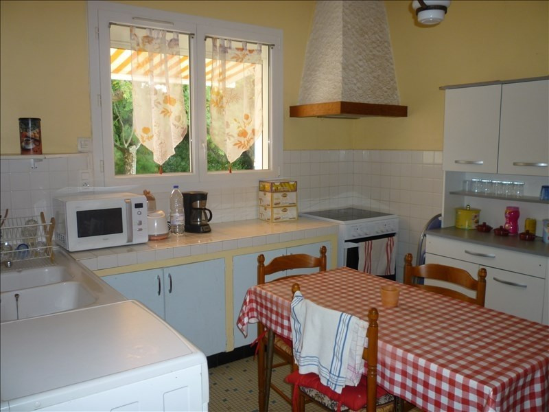 Vente maison / villa St pierre d oleron 265 000€ - Photo 4