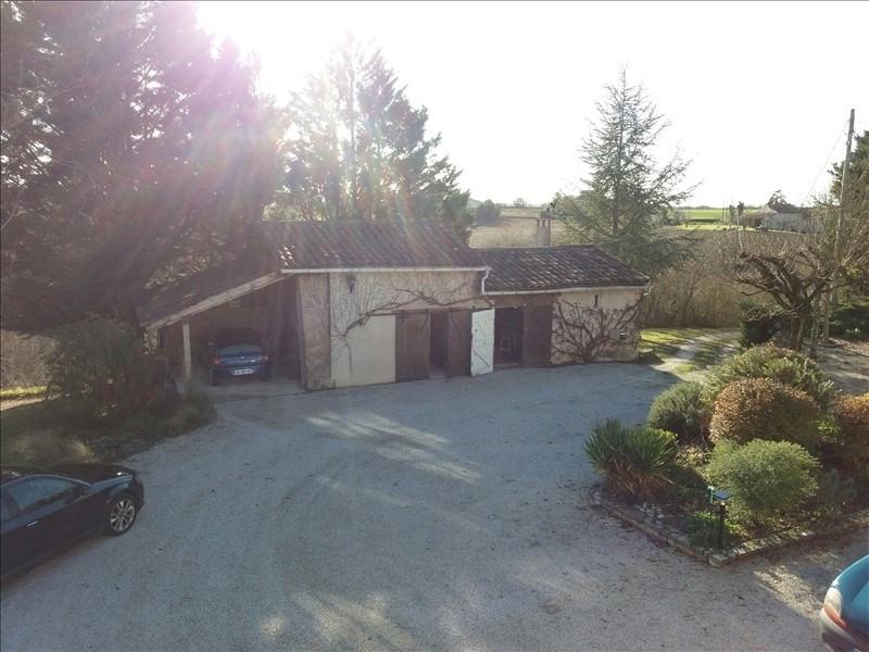 Vente maison / villa Puylaurens 425000€ - Photo 2