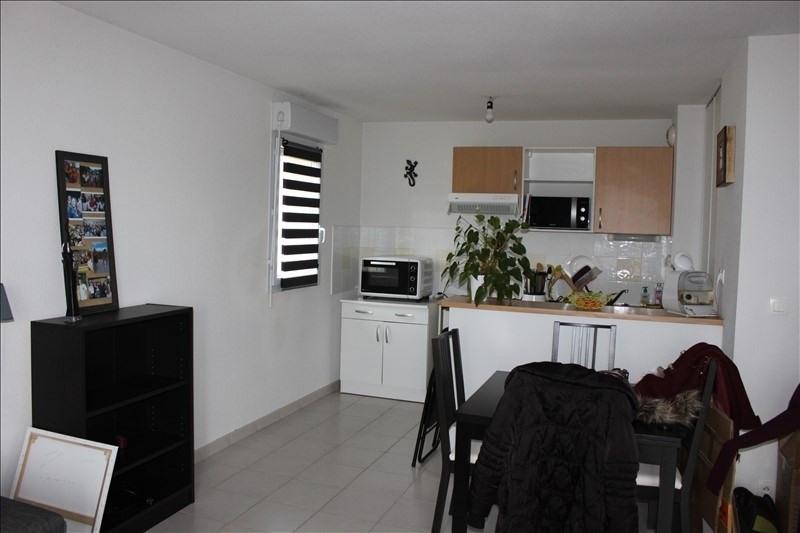 Vendita appartamento Langon 84000€ - Fotografia 4