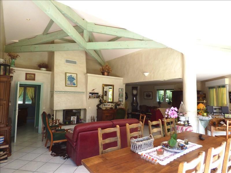 Vente maison / villa Environ de mazamet 250000€ - Photo 3