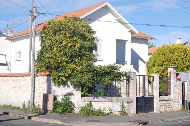 Alquiler  casa La rochelle 800€ CC - Fotografía 1