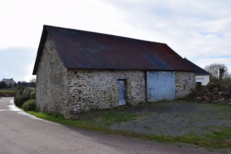 Verkoop  huis Boisroger 179000€ - Foto 4