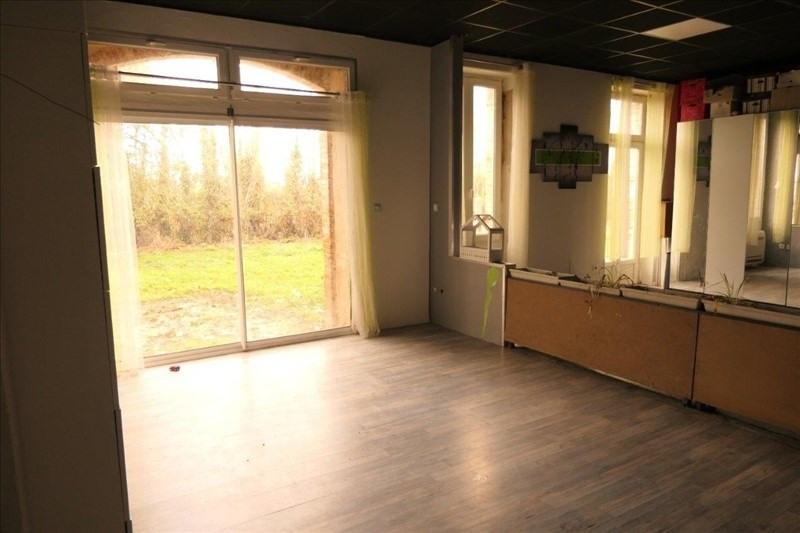 Sale house / villa Montauban 410000€ - Picture 9