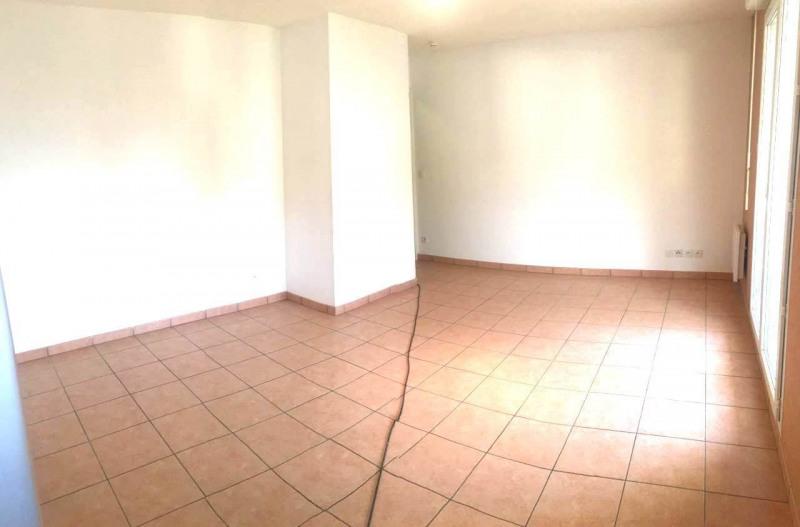 Alquiler  apartamento Bonneville 650€ CC - Fotografía 4