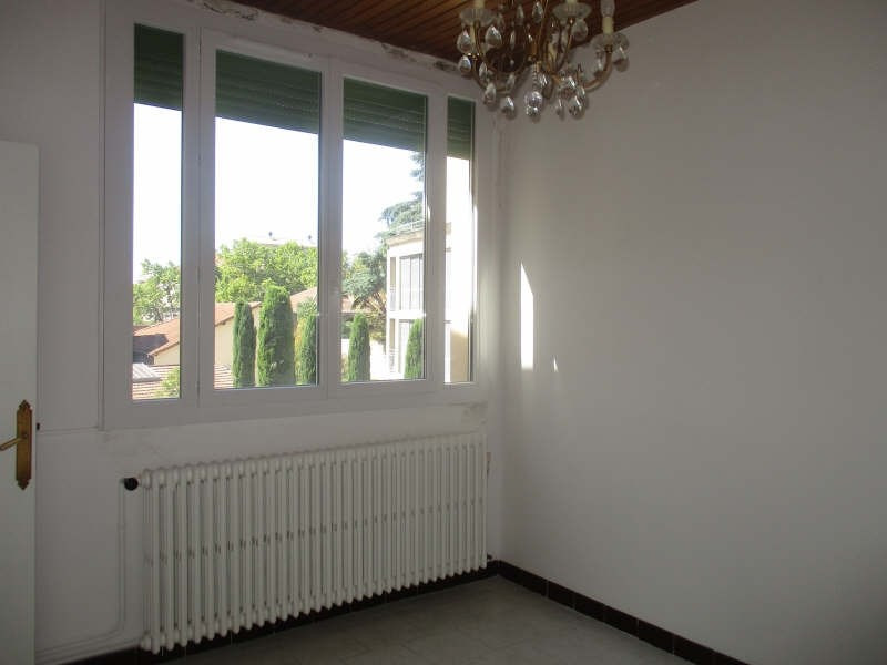 Location appartement Nimes 945€ CC - Photo 10