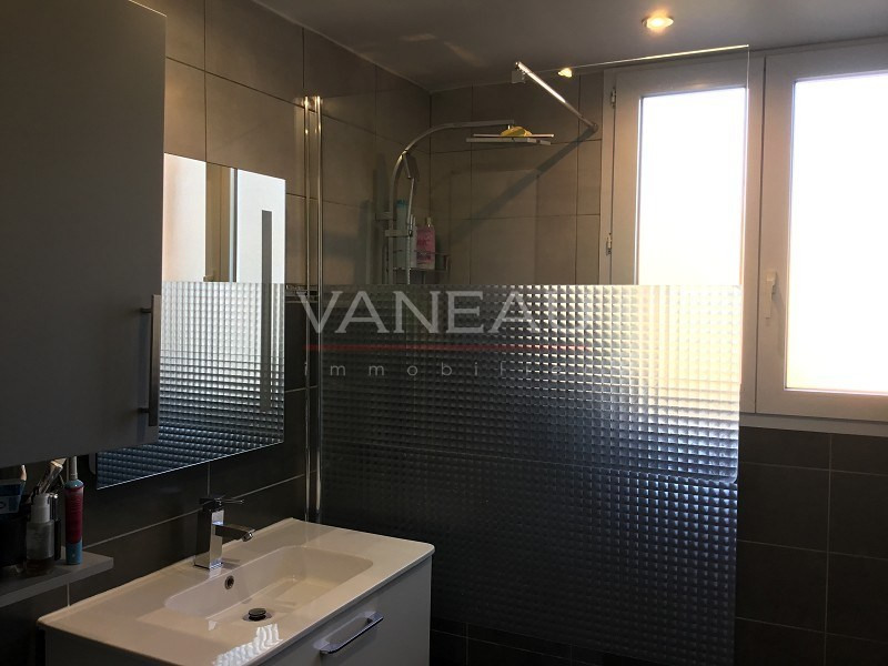 Vente de prestige appartement Vallauris 259 000€ - Photo 8