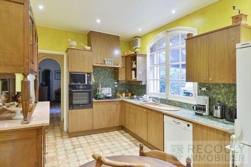 Vente de prestige maison / villa Marseille 14 620000€ - Photo 8