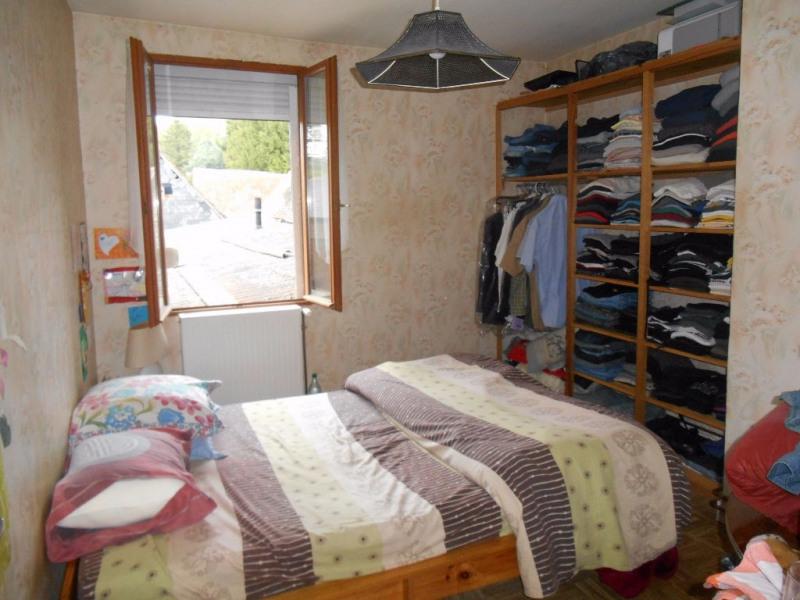 Sale house / villa Marseille en beauvaisis 142000€ - Picture 4