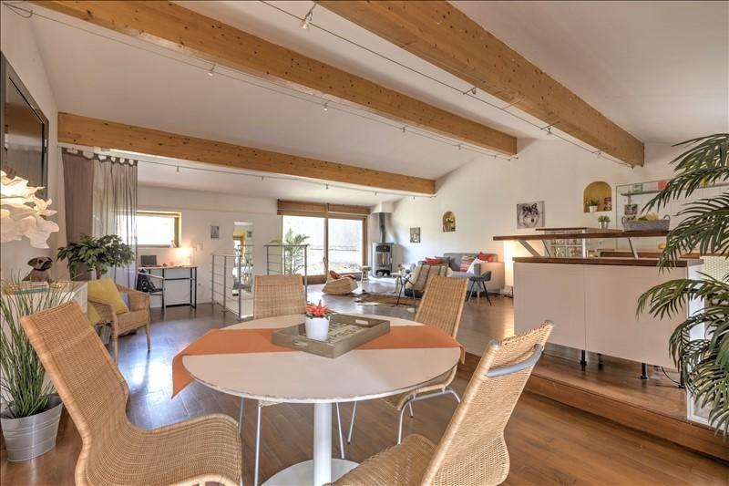 Vente maison / villa St lys 186000€ - Photo 10