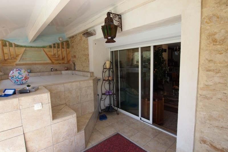 Immobile residenziali di prestigio casa Venejan 595000€ - Fotografia 15