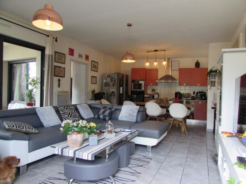 Vente appartement Vieux boucau les bains 215000€ - Photo 2