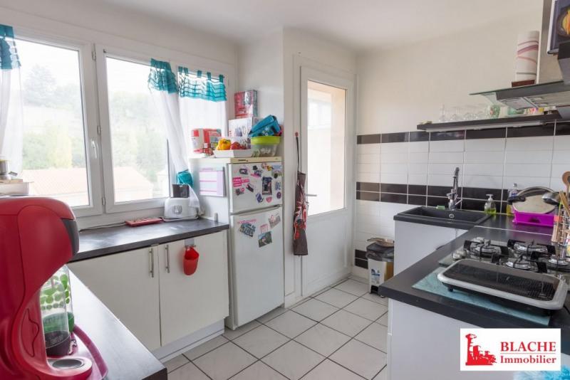 Vente appartement Livron sur drome 88000€ - Photo 6