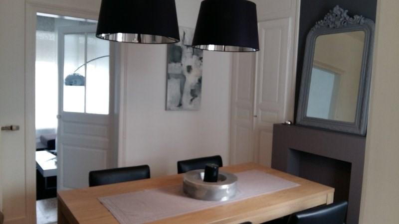Vente maison / villa Watten 120750€ - Photo 2