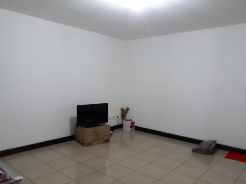 Venta  apartamento Saint denis 81750€ - Fotografía 2