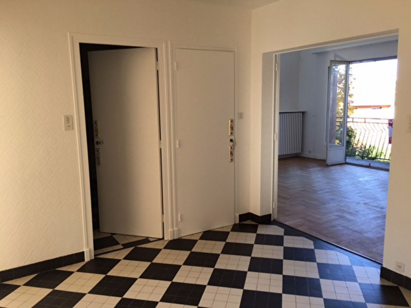 Vente appartement Limoges 149000€ - Photo 3