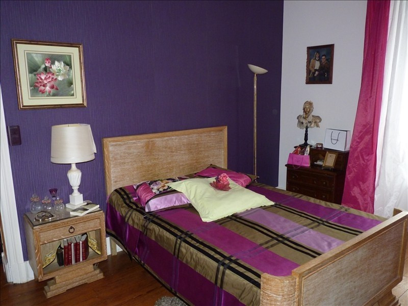 Venta de prestigio  casa Pau 890000€ - Fotografía 10