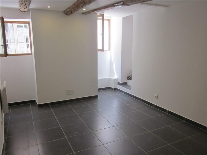 Вложения денег в недвижимости квартирa Carpentras 55000€ - Фото 1