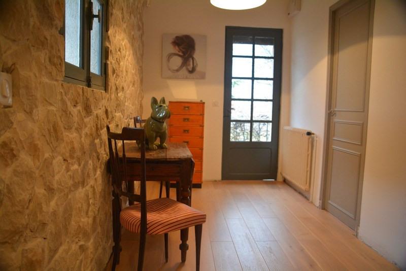 Vente de prestige maison / villa Montauroux 995000€ - Photo 17
