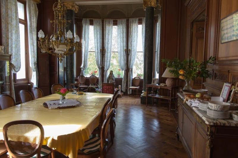 Deluxe sale house / villa Bordeaux 3500000€ - Picture 4