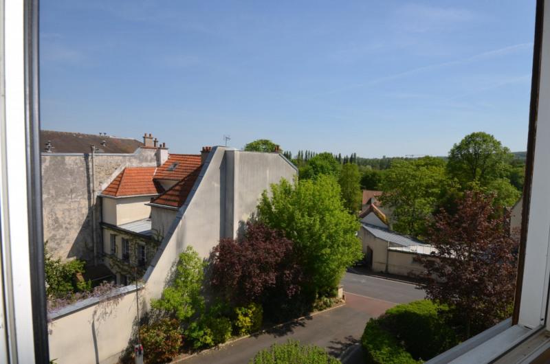 Vente appartement Croissy-sur-seine 329000€ - Photo 3