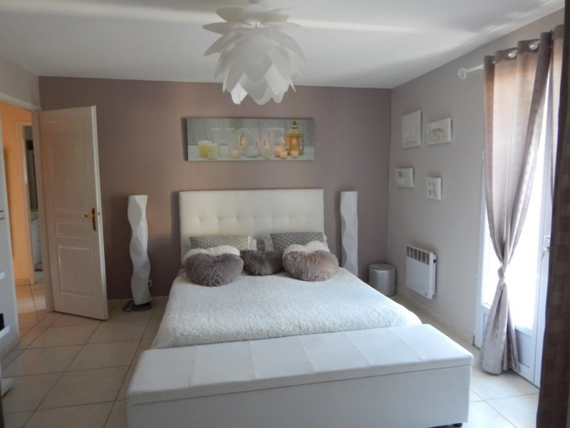 Vente maison / villa Salernes 472 500€ - Photo 11
