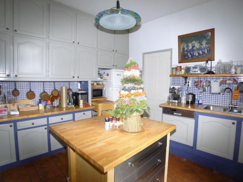 Vente de prestige maison / villa St raphael 577500€ - Photo 8