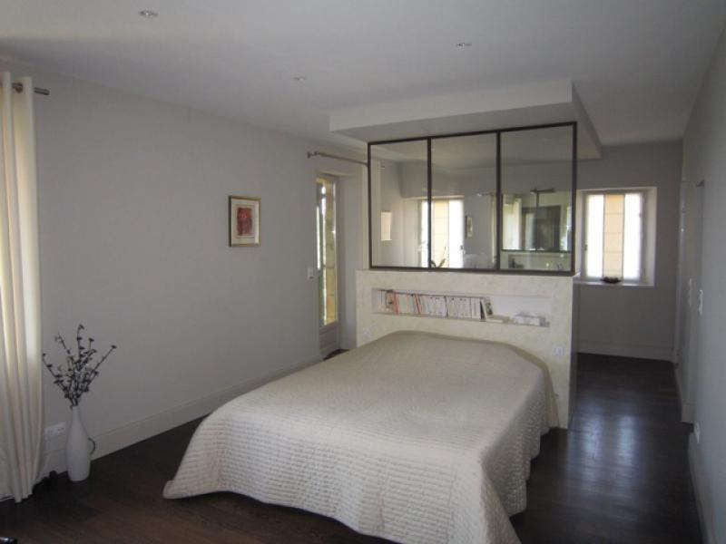 Vente de prestige maison / villa Saint-cyprien 840000€ - Photo 10