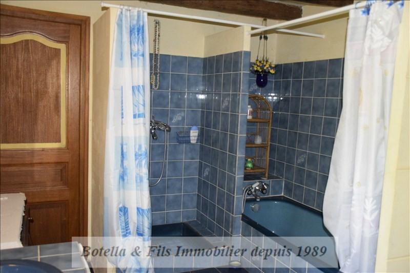 Vente maison / villa St alexandre 380000€ - Photo 8