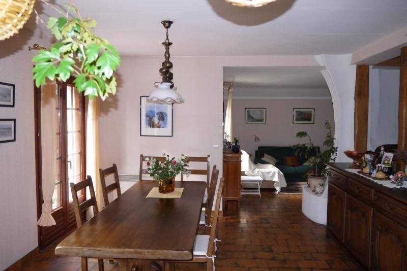 Vente maison / villa Gazeran 499000€ - Photo 8