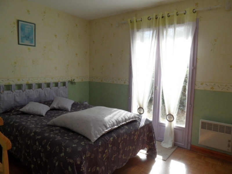 Vendita casa Locmariaquer  - Fotografia 4