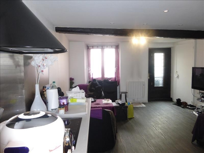 Vente maison / villa Sarcelles 179 000€ - Photo 1