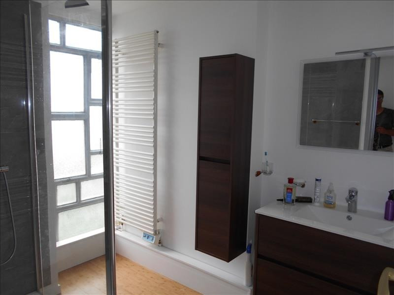 Vente appartement Le havre 208 000€ - Photo 4
