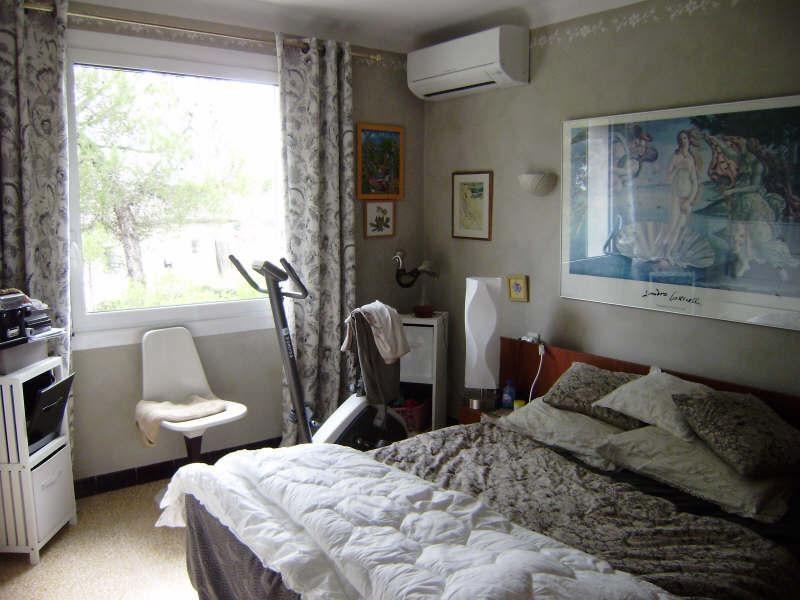 Venta  casa Eyguieres 398000€ - Fotografía 8