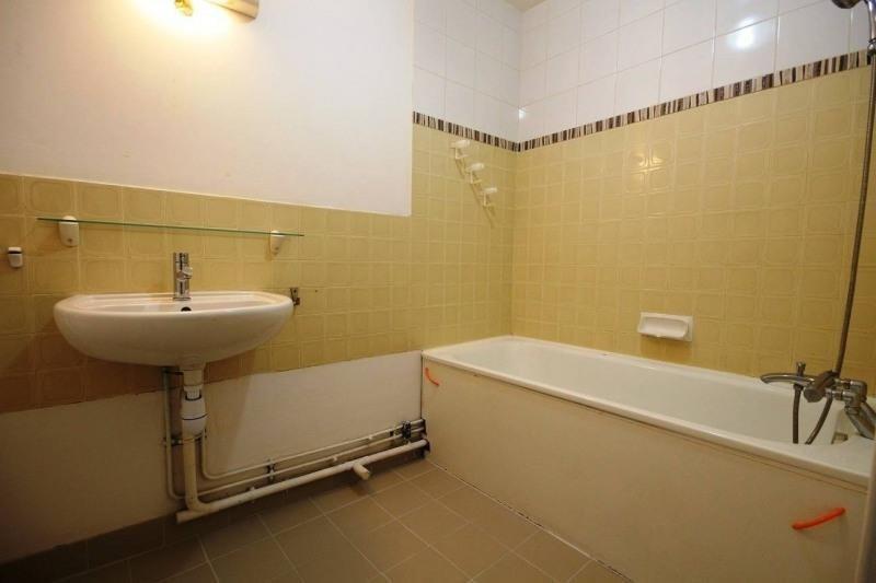 Vente appartement Maisons alfort 310000€ - Photo 8