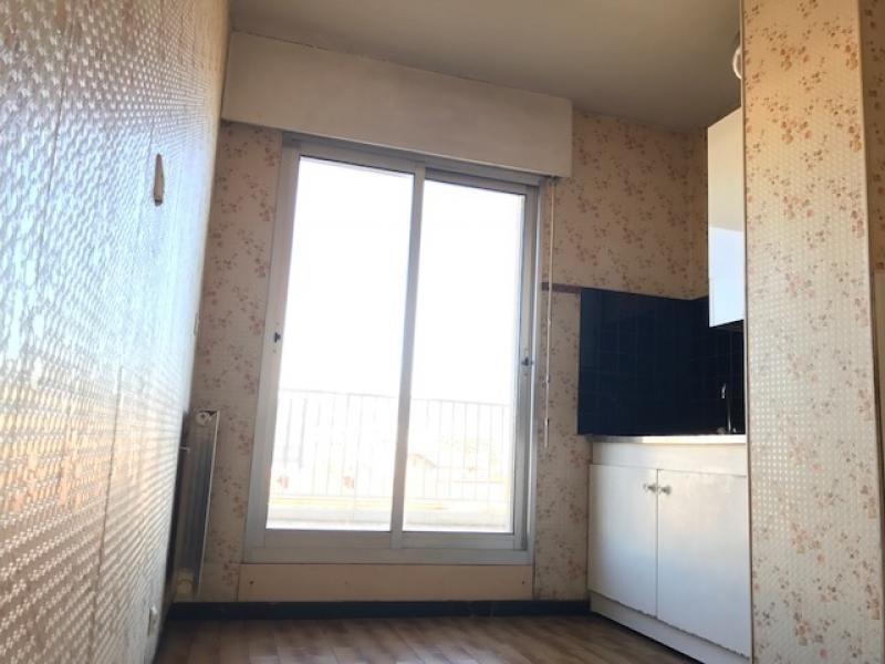 Vente appartement La seyne sur mer 150000€ - Photo 6