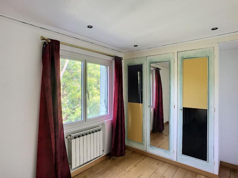 Vente de prestige maison / villa Villeneuve les avignon 595000€ - Photo 8