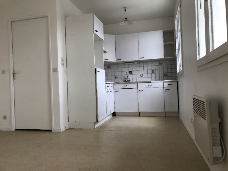 Location appartement Longpont-sur-orge 495€ CC - Photo 4