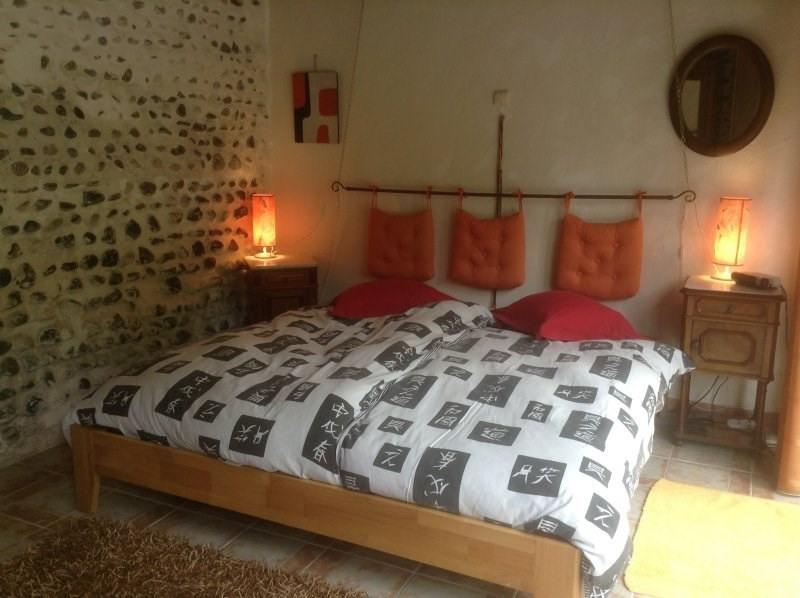 Sale house / villa Labatut riviere 414750€ - Picture 7