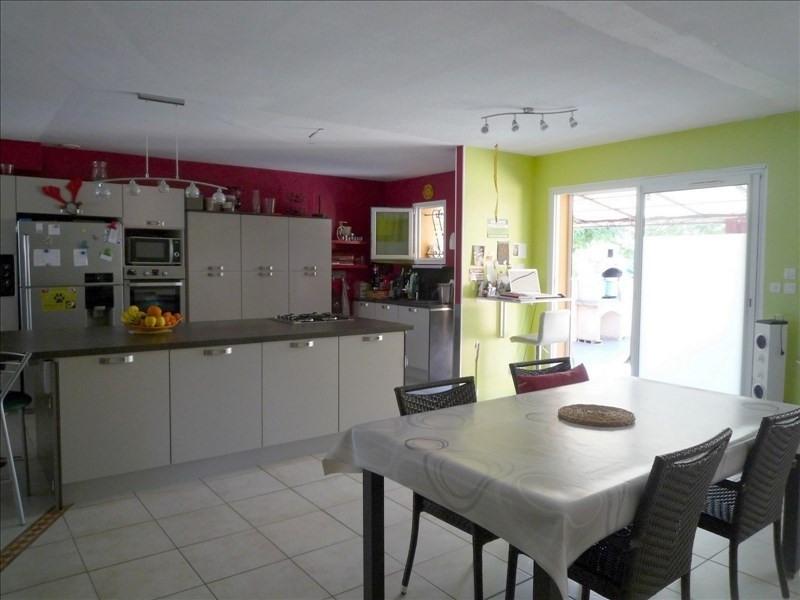 Vente maison / villa Ria sirach 195000€ - Photo 2