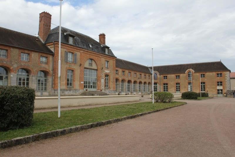 Venta de prestigio  casa Epernon 2100000€ - Fotografía 1