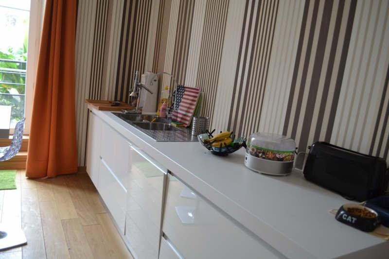 Vente de prestige appartement Tarbes 240000€ - Photo 14