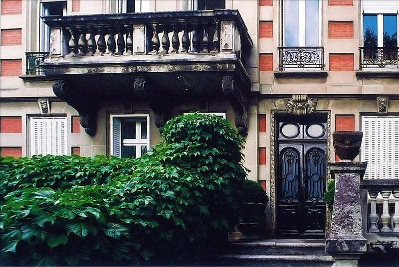 Deluxe sale apartment Toulouse 790000€ - Picture 9