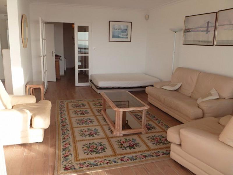 Rental apartment La baule escoublac 1300€ CC - Picture 3