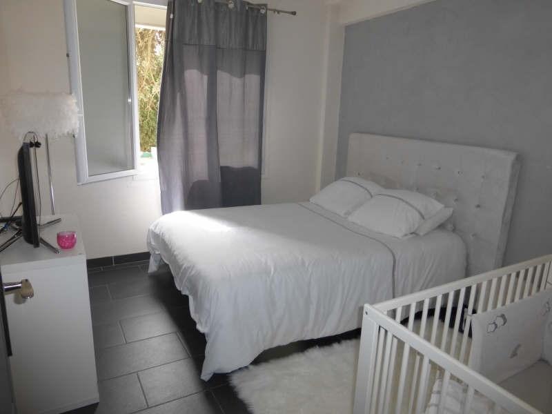 Sale apartment Toulon 185000€ - Picture 6