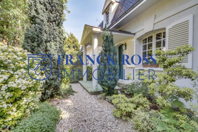 Venta  casa Bry-sur-marne 1590000€ - Fotografía 4