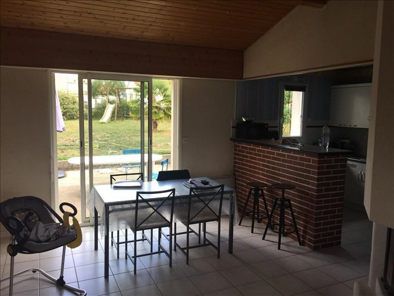 Vente maison / villa Mouzillon 223 900€ - Photo 3