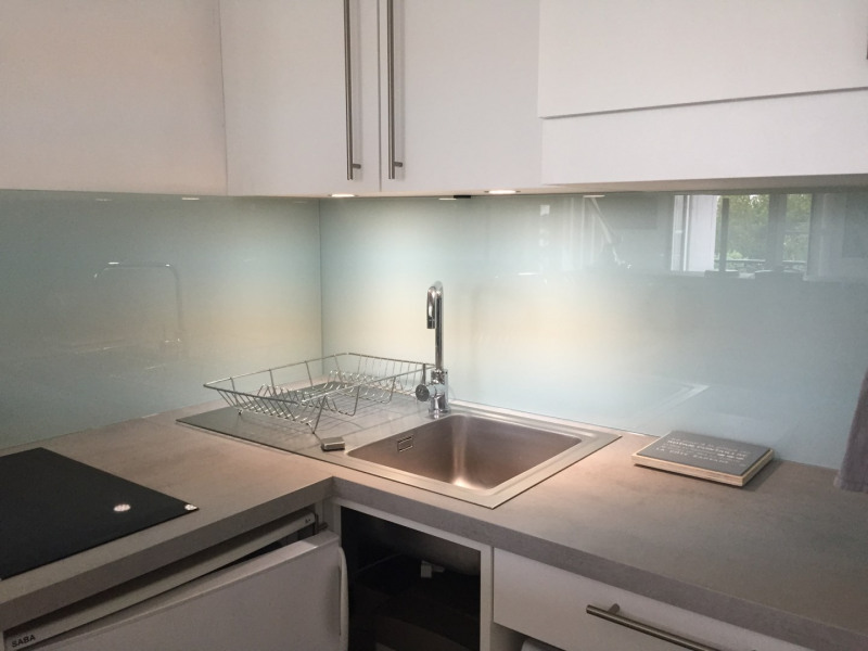 Location vacances appartement Royan 388€ - Photo 11