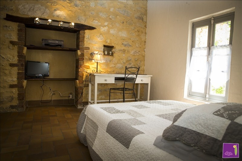 Deluxe sale house / villa Uzes 1 995 000€ - Picture 6
